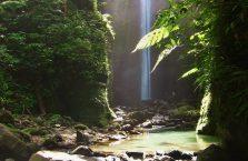Wodospad Casaroro Negros (13)
