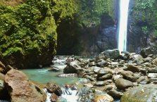 Wodospad Casaroro Negros (14)