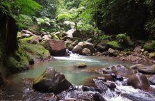 Wodospad Casaroro Negros (8)