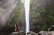 Wodospad Casaroro Negros (9)