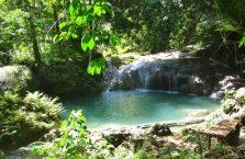 Wodospad Kawasan Siquijor (1)