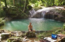 Wodospad Kawasan Siquijor (4)