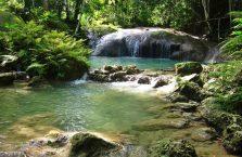 Wodospad Kawasan Siquijor (5)