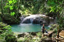Wodospad Kawasan Siquijor (6)