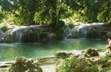 Wodospad Kawasan Siquijor (8)