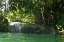 Wodospad Kawasan Siquijor (9)