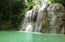 Wodospad Lugnason Siquijor (3)