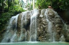 Wodospad Lugnason Siquijor (4)