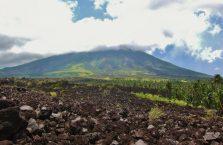 Wulkan Mayon (6)