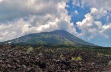 Wulkan Mayon (9)