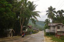 Wycieczka po Bohol (14)