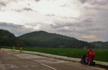 Wycieczka po Bohol (15)