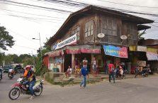 Wycieczka po Bohol (21)