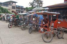 Wycieczka po Bohol (25)