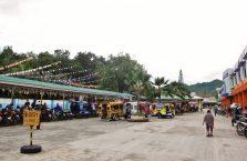 Wycieczka po Bohol (28)