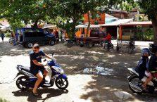 Wycieczka po Bohol (29)