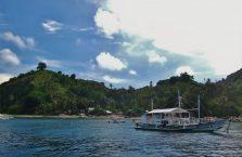 Wyspa Apo (1)