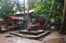 Wyspa Apo (10)