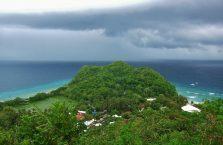 Wyspa Apo (12)