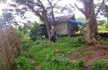 Wyspa Apo (14)