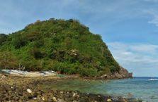 Wyspa Apo (15)