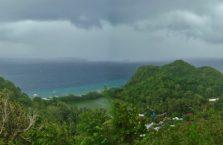 Wyspa Apo (19)