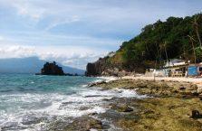 Wyspa Apo (4)