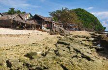 Wyspa Apo (5)