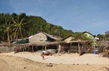 Wyspa Apo (6)