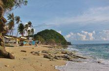 Wyspa Apo (8)