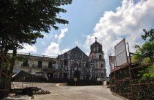 kościół Daraga (1)