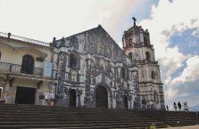 kościół Daraga (2)