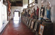 kościół Daraga (3)