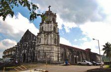 kościół Daraga (5)