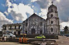 kościół Daraga (8)