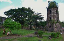 ruiny Casagwah (3)