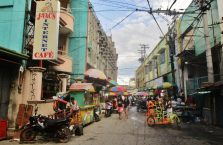 Cebu City (11)