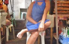 Cebu City (13)