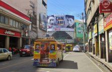 Cebu City (14)