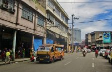 Cebu City (15)