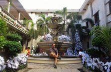 Cebu City (16)