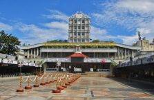 Cebu City (2)