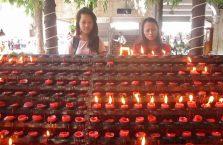 Cebu City (28)