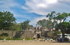 Cebu City (35)