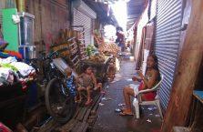 Cebu City (44)