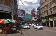 Cebu City (47)