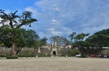 Cebu City (5)
