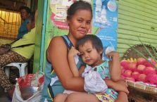 Cebu City (53)