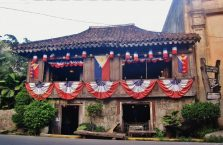 Cebu City (54)