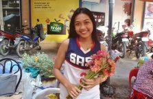 Cebu City (55)